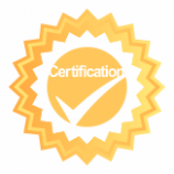 Your EU Certification