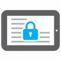 Websites Privacy
